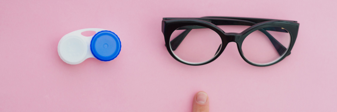Contact-Lenses-to-Glasses