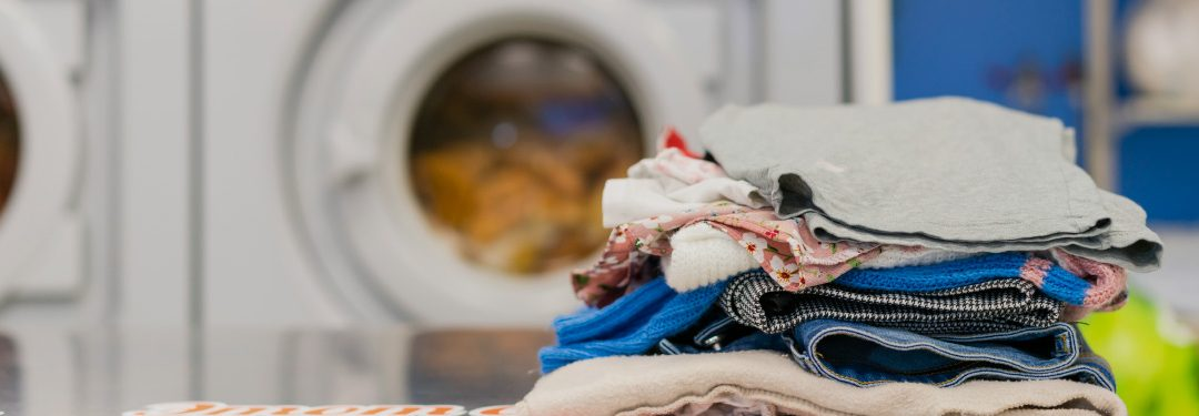 How to Wash Clothes to Prevent COVID-19?