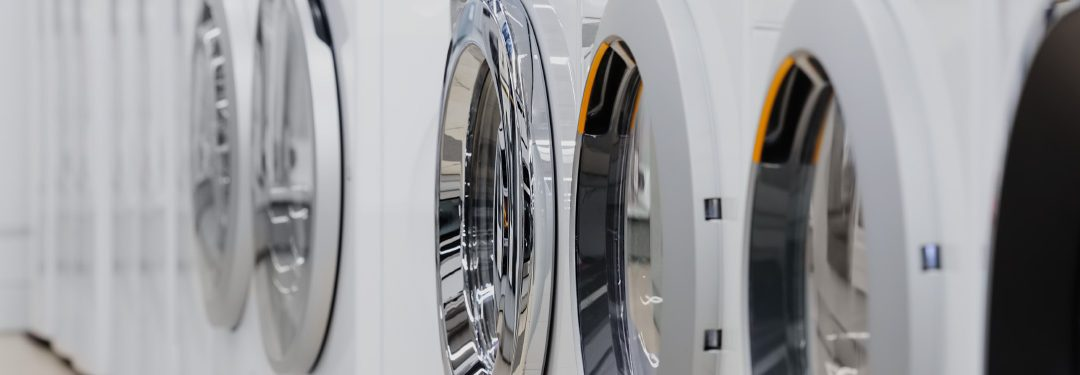 Important Factors for Buying Washing Machine