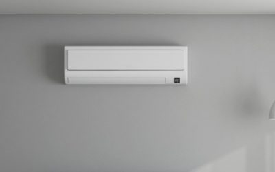 Choosing the Best AC for Home