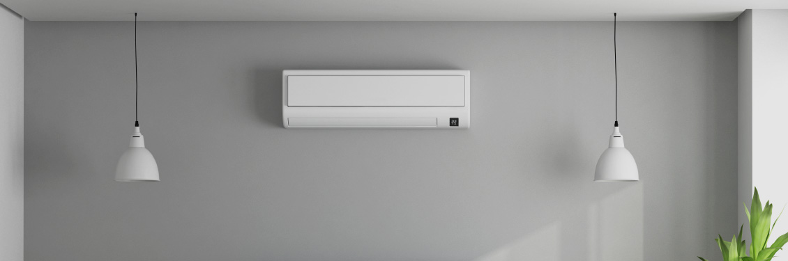 choosing-best-ac-for-home