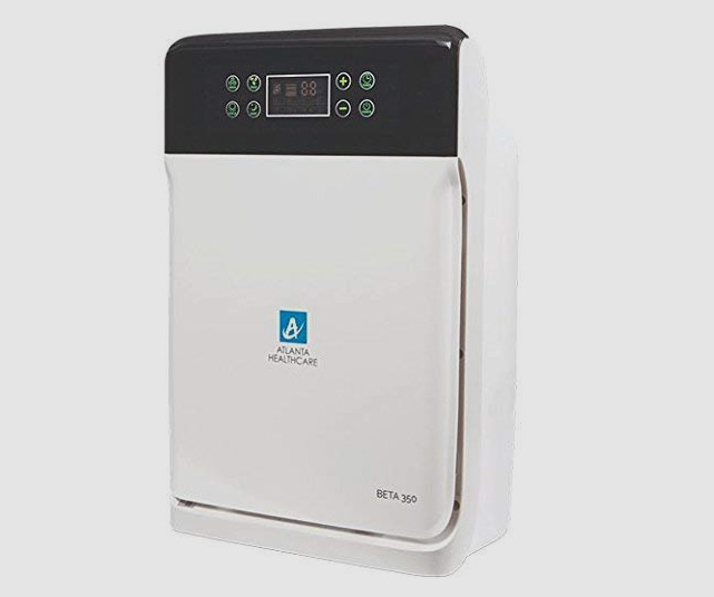 Atlanta-Healthcare-7-Stage-Air-Purifier-review