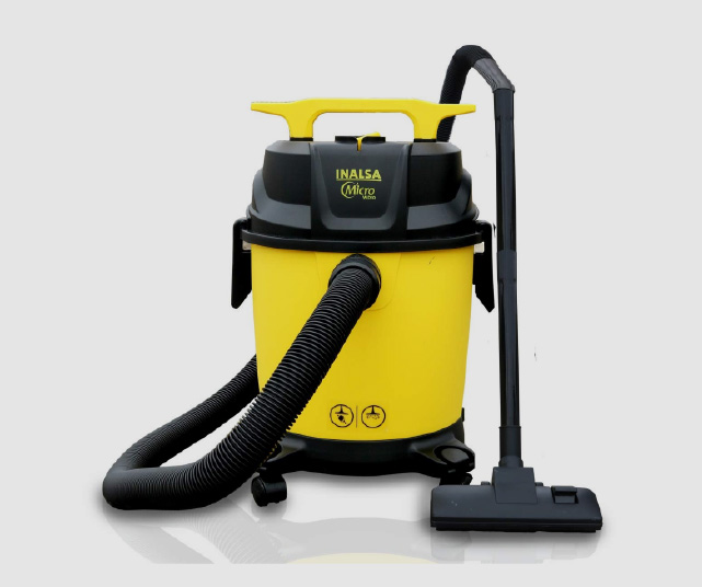Inalsa-Vacuum-Cleaner-Wet-and-Dry-Micro-WD10-review