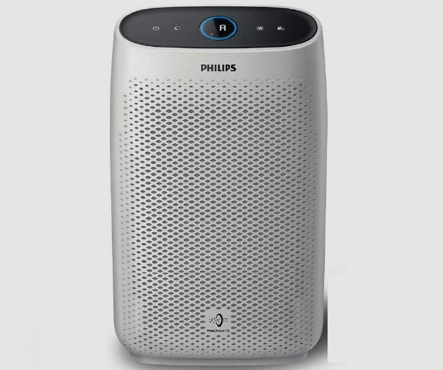 Philips-AC1215-20-Air-Purifier-With-4-Stage-Filtration-Review