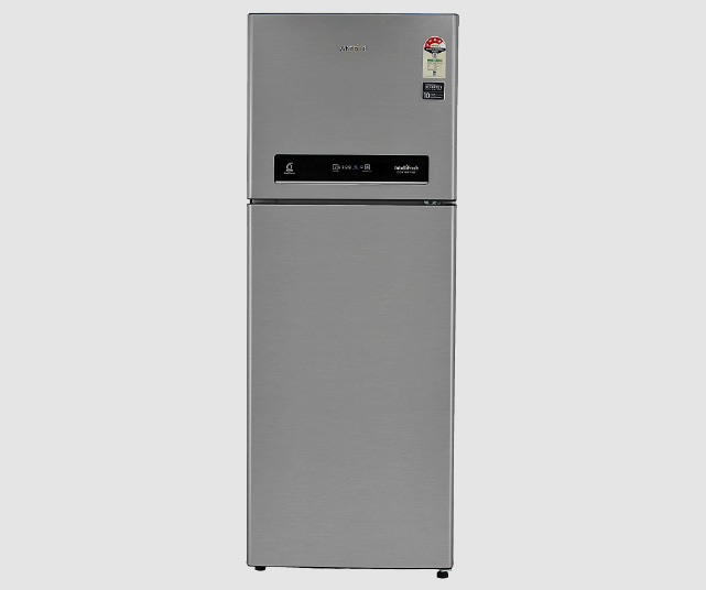 Whirlpool-340-L4-Star-Review