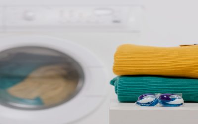 Detergent Powder or Liquid Detergent – Which One is Better?