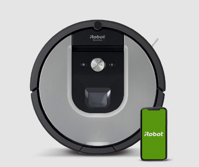 iRobot-Roomba-971-Vacuum-Cleaning-Robot-review